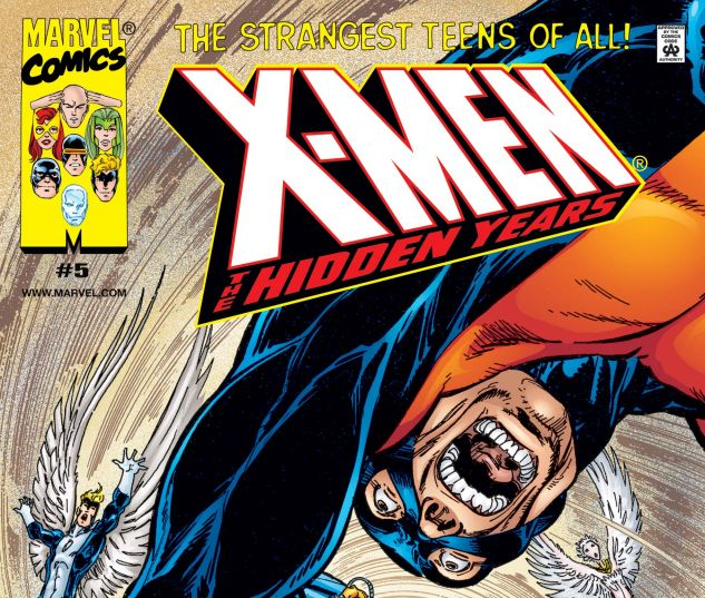 X_MEN_THE_HIDDEN_YEARS_1999_5