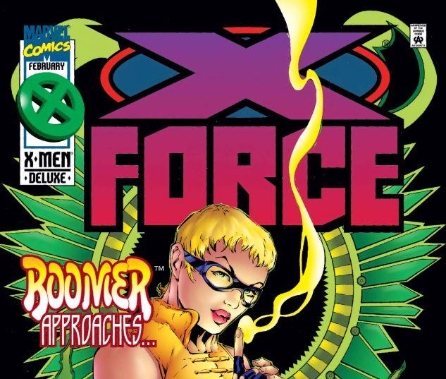 X_Force_1991_51