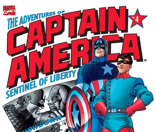 Adventures_of_Captain_America_1991_4