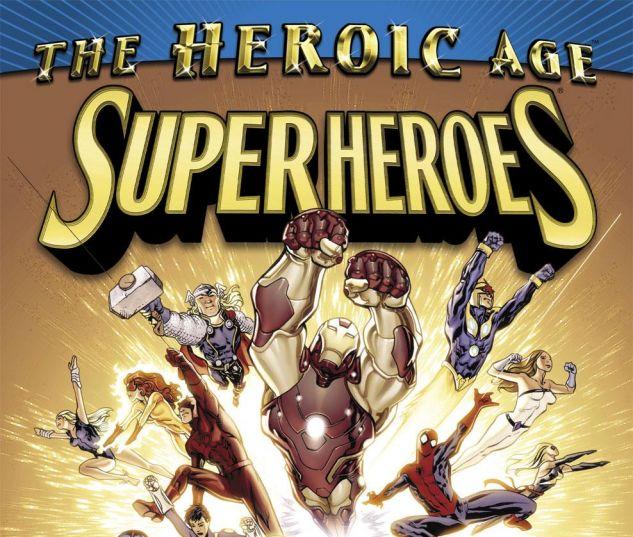 Heroic_Age_Super_Heroes_2010_1