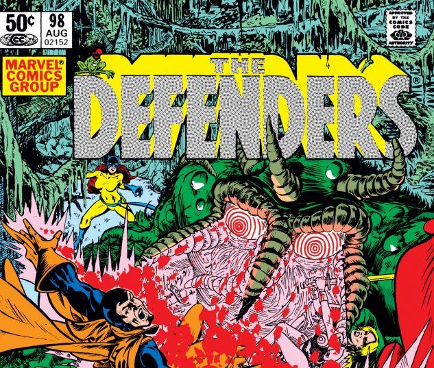 Defenders_1972_98