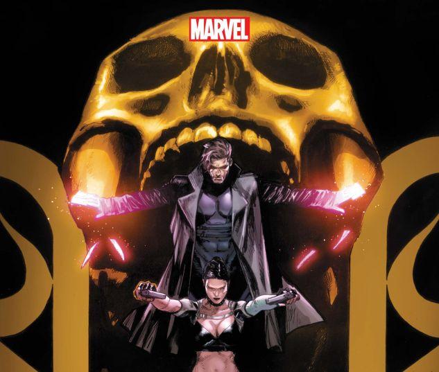 Gambit (2012) #10