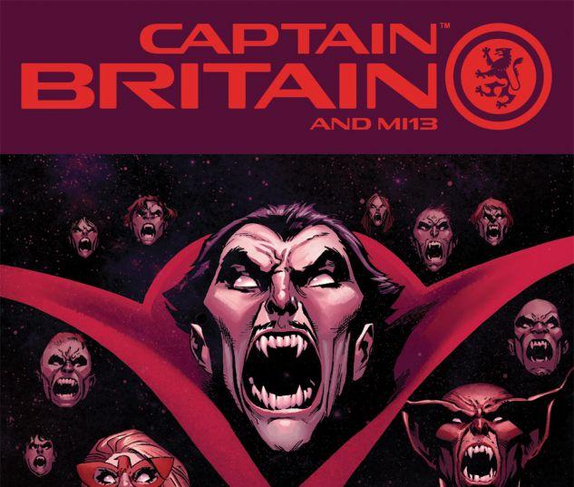 Captain_Britain_and_MI13_2008_12