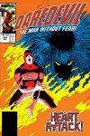Daredevil (1964) #254