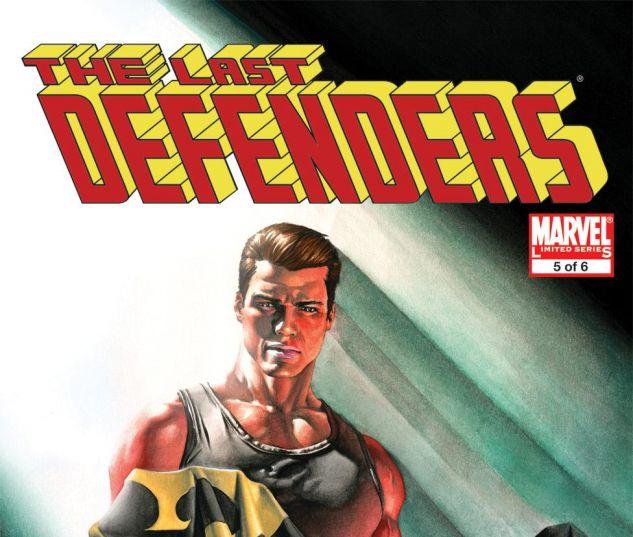 The_Last_Defenders_2008_5