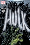 INCREDIBLE HULK (1999) #68