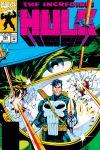 Incredible Hulk (1962) #395