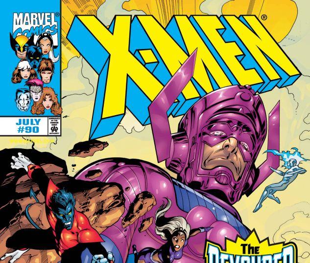 X_Men_1991_90_jpg