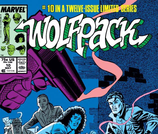 Wolfpack_1988_10_jpg