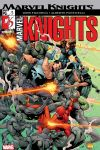 MARVEL_KNIGHTS_2002_3_jpg