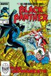 Black_Panther_1988_2_jpg