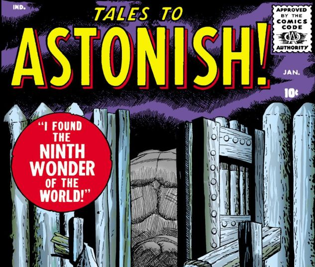 Tales_to_Astonish_1959_1