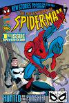 Adventures of Spider-Man #1