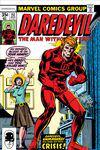 Daredevil #151