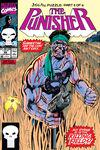 Punisher #39