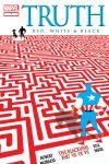 Truth: Red, White & Black (2003) #7