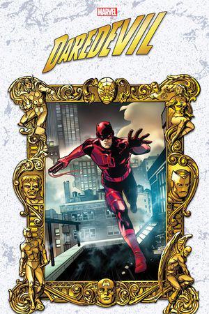 Daredevil (2019) #27 (Variant)