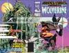Marvel Comics Presents (1988) #1