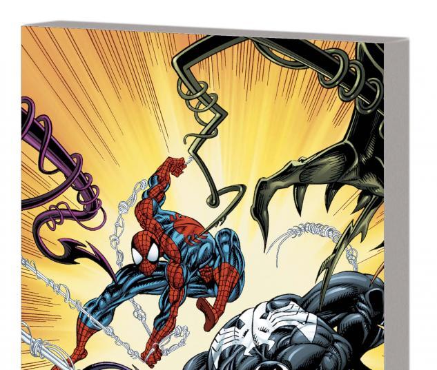 Venom: Lethal Protector (2011) #1