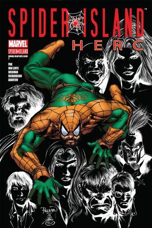 Herc (2010) #7