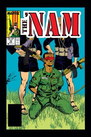 The 'Nam #16
