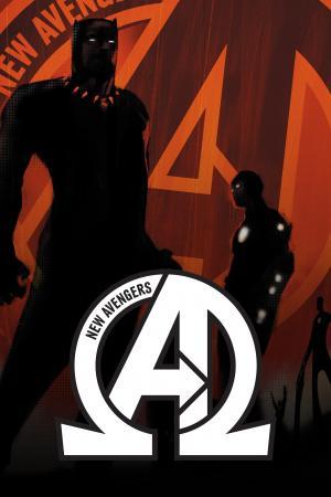 New Avengers (2013 - 2015)