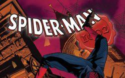 Spider-Man 1602 (2009) #3