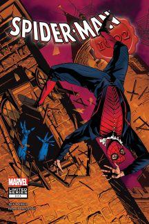 Spider-Man 1602 #3