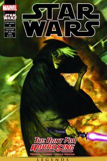 Star Wars (1998) #30