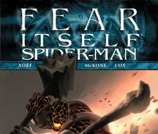 Fear_Itself_Spider_Man_2011_3