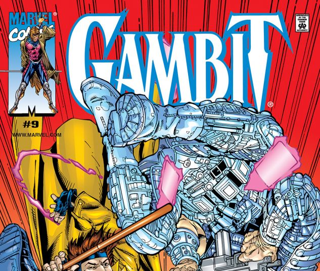 Gambit_1999_9