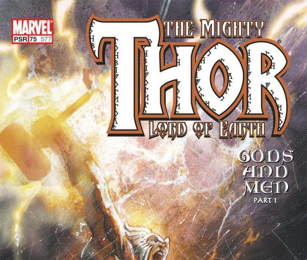 Thor_1998_75