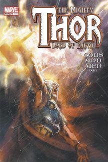 Thor #75