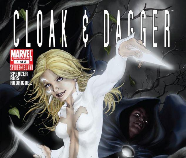 SPIDER_ISLAND_CLOAK_DAGGER_2011_1