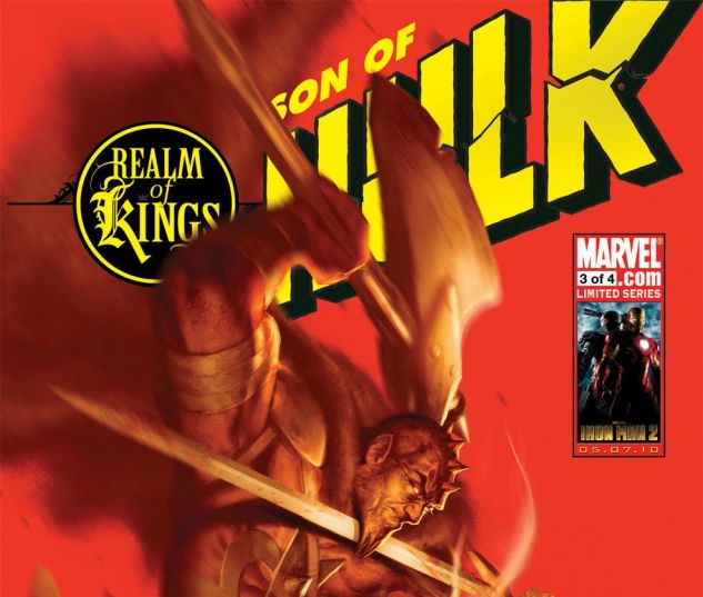 Realm_of_Kings_Son_of_Hulk_2010_3