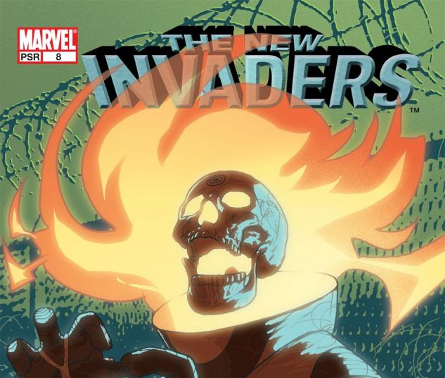 NEW_INVADERS_2004_8