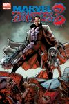 Marvel Zombies 3 (2008) #1