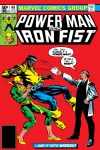 POWER_MAN_AND_IRON_FIST_1978_68
