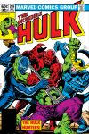 INCREDIBLE_HULK_1962_269