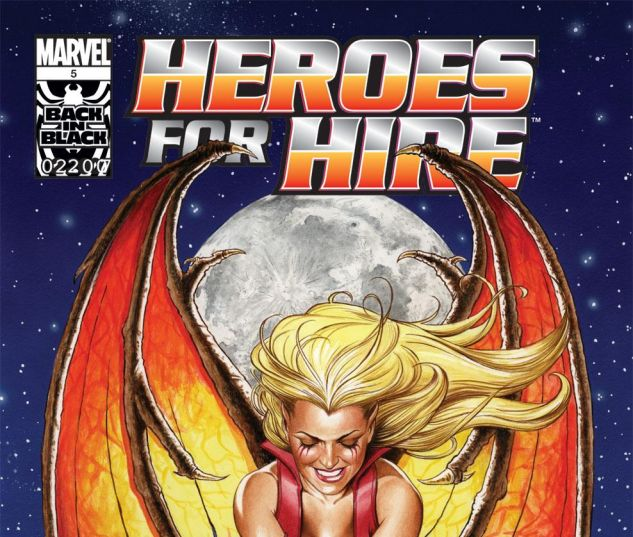 HEROES_FOR_HIRE_2006_5