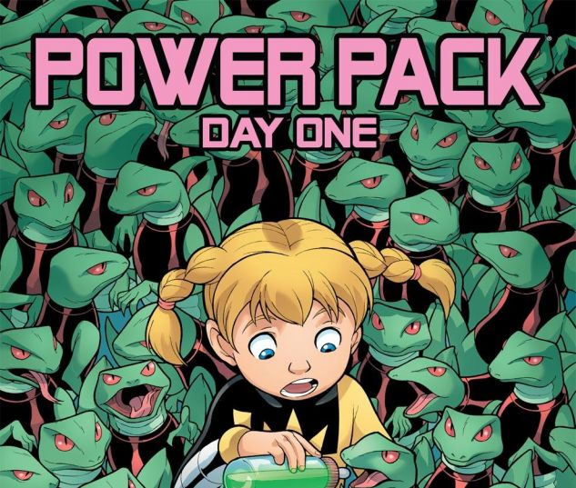 POWER_PACK_DAY_ONE_2008_3