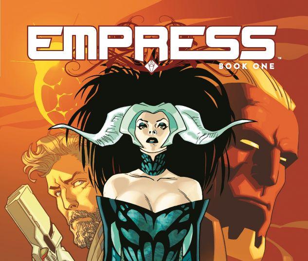 EMPRESSV1MPHC_cover