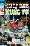 DEADLY_HANDS_OF_KUNG_FU_1974_2