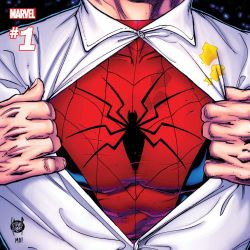 PETER_PARKER_THE_SPECTACULAR_SPIDER_MAN_2017_1