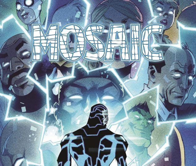 MOSAICV2TPB_cover