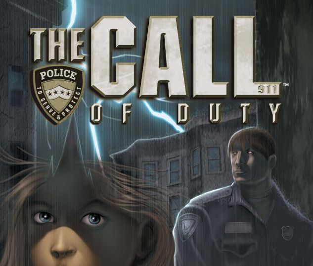 THE_CALL_OF_DUTY_THE_PRECINCT_2002_3