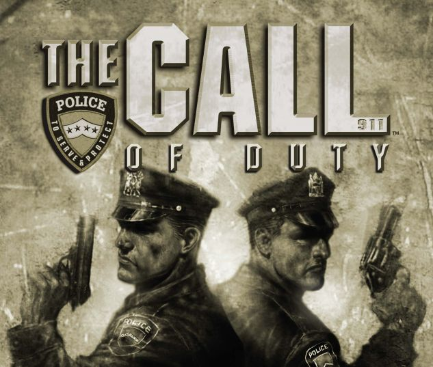 THE_CALL_OF_DUTY_THE_PRECINCT_2002_1