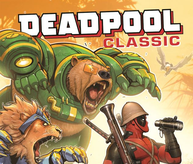 DPLCLAV19TPB_cover