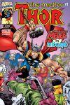 Thor (1998) #28