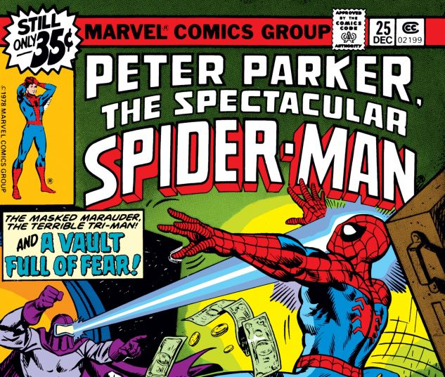 PETER_PARKER_THE_SPECTACULAR_SPIDER_MAN_1976_25
